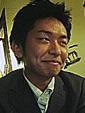 2005020503.jpg