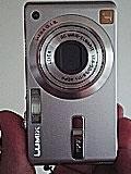 2005050201.jpg